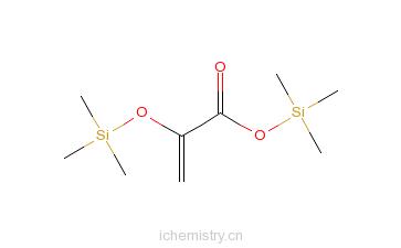 CAS:55191-13-4的分子结构
