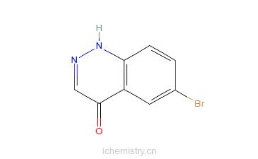 CAS:552330-87-7的分子结构