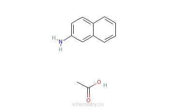 CAS:553-00-4的分子结构