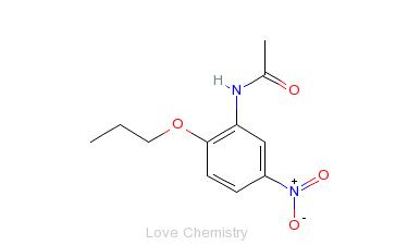 CAS:553-20-8的分子结构