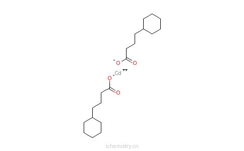CAS:55700-14-6的分子结构