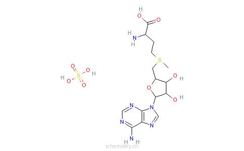 CAS:55722-12-8的分子结构