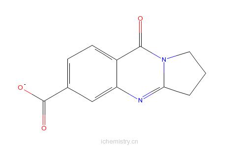 CAS:55762-24-8的分子结构