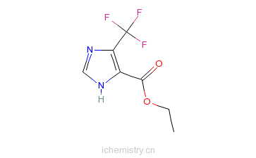 CAS:55942-41-1的分子结构