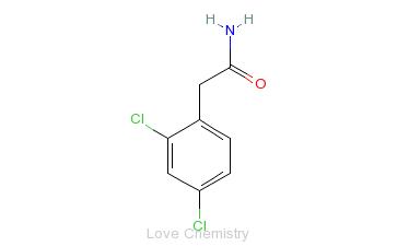CAS:55954-27-3的分子结构
