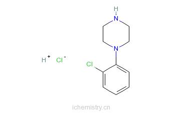 CAS:55974-33-9的分子结构