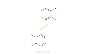 CAS:55990-91-5的分子结构