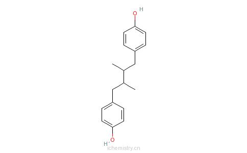 CAS:56319-00-7的分子结构
