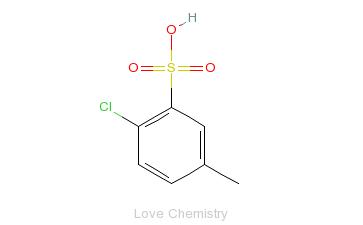 CAS:56919-12-1的分子结构