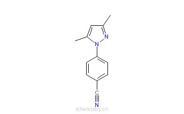 CAS:56935-79-6的分子结构