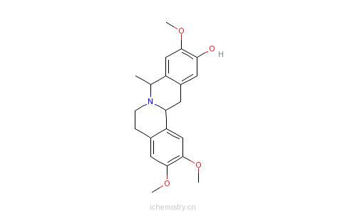 CAS:56974-41-5的分子结构