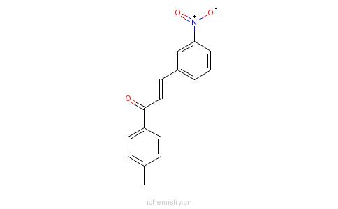 CAS:57026-80-9的分子结构