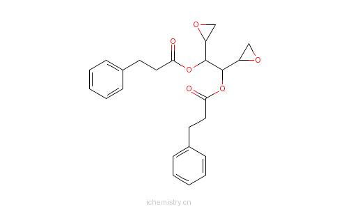 CAS:57230-49-6的分子结构