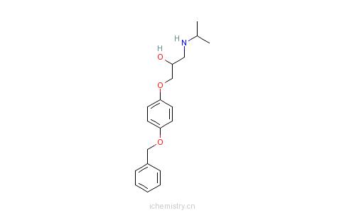 CAS:57526-82-6的分子结构