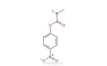 CAS:5819-21-6的分子结构