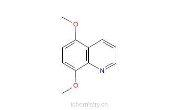 CAS:58868-41-0的分子结构