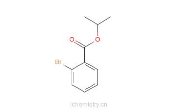 CAS:59247-52-8的分子结构