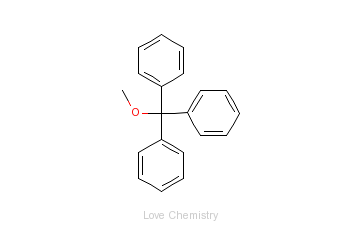 CAS:596-31-6的分子结构
