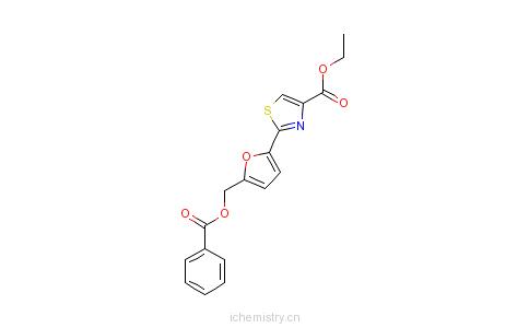 CAS:60084-12-0的分子结构