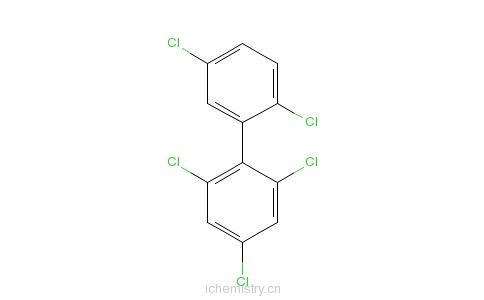 CAS:60145-21-3的分子结构