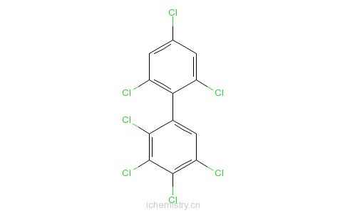 CAS:60145-23-5的分子结构