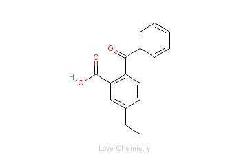 CAS:60270-84-0的分子结构
