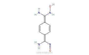 CAS:6051-62-3的分子结构