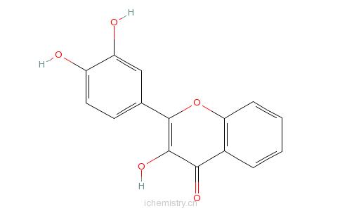 CAS:6068-78-6的分子结构