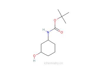 CAS:610302-03-9的分子结构