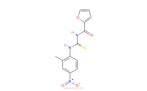 CAS:6160-36-7_草酸锶,一水的分子结构
