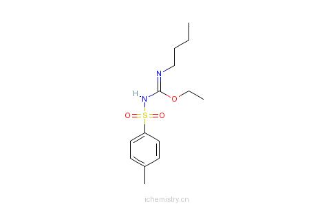 CAS:6171-02-4的分子结构