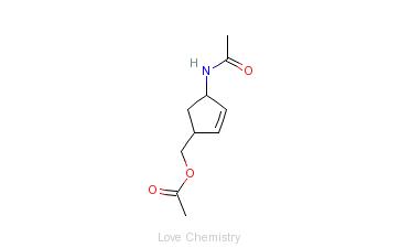 CAS:61865-50-7的分子结构