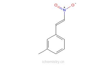 CAS:62248-93-5的分子结构