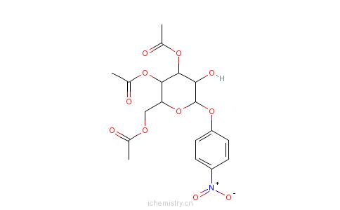 CAS:62346-04-7的分子结构