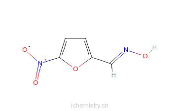 CAS:6236-05-1的分子结构