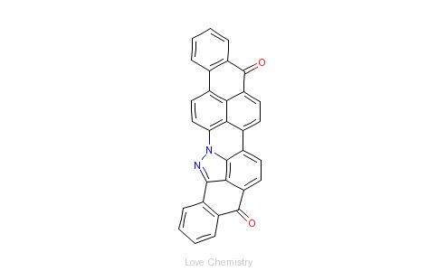 CAS:6247-39-8的分子结构