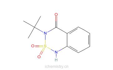 CAS:62506-24-5的分子结构