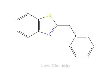 CAS:6265-94-7的分子结构
