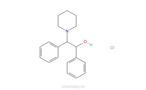 CAS:6275-15-6的分子结构