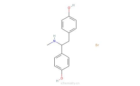 CAS:6278-17-7的分子结构