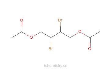 CAS:6289-36-7的分子结构