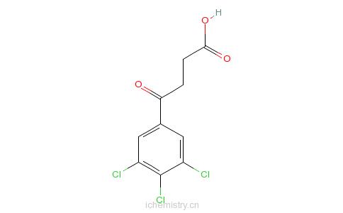 CAS:62903-19-9的分子结构