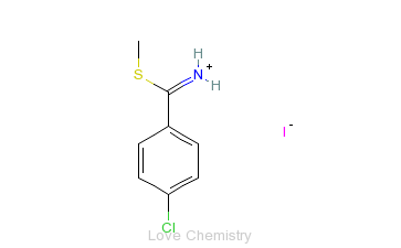CAS:62925-87-5的分子结构