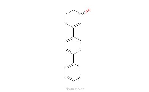 CAS:6301-53-7的分子结构