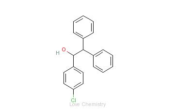 CAS:6318-89-4的分子结构