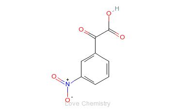 CAS:6330-40-1的分子结构
