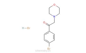 CAS:6332-25-8的分子结构
