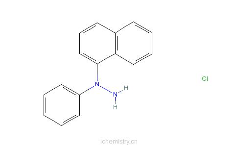 CAS:6341-41-9的分子结构