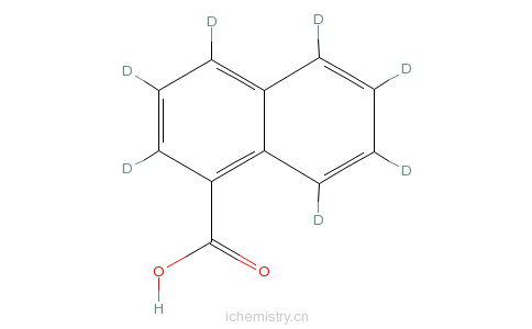 CAS:634179-80-9的分子结构