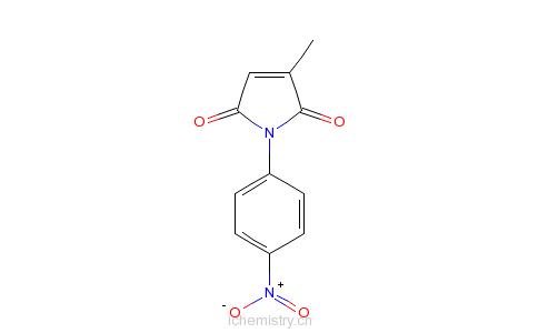 CAS:6371-08-0的分子结构